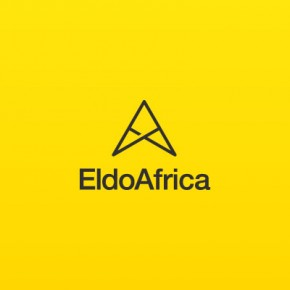EldoAfrica
