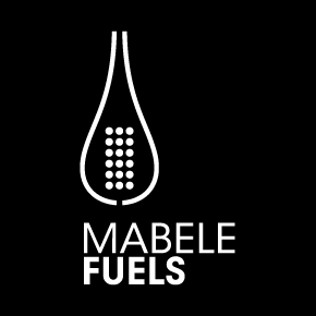 Mabele Fuels